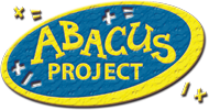 Abacus Project