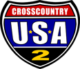 Crosscountry USA 2